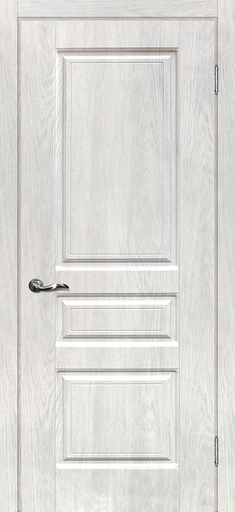 Дверь межкомнатная Мариам Версаль-2 - купить в Орехово-Зуево