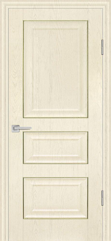 Дверь межкомнатная ProfiloPorte PSB-30 - купить в Орехово-Зуево