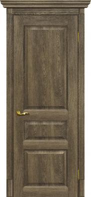 Дверь межкомнатная Мариам Тоскана-2 - купить в Орехово-Зуево