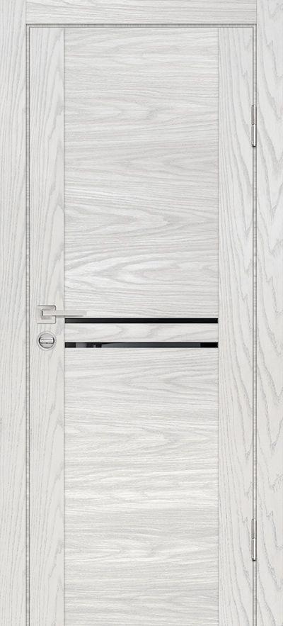 Дверь межкомнатная ProfiloPorte PSM-4 - купить в Орехово-Зуево