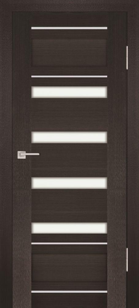 Дверь межкомнатная ProfiloPorte PS-36 - купить в Орехово-Зуево