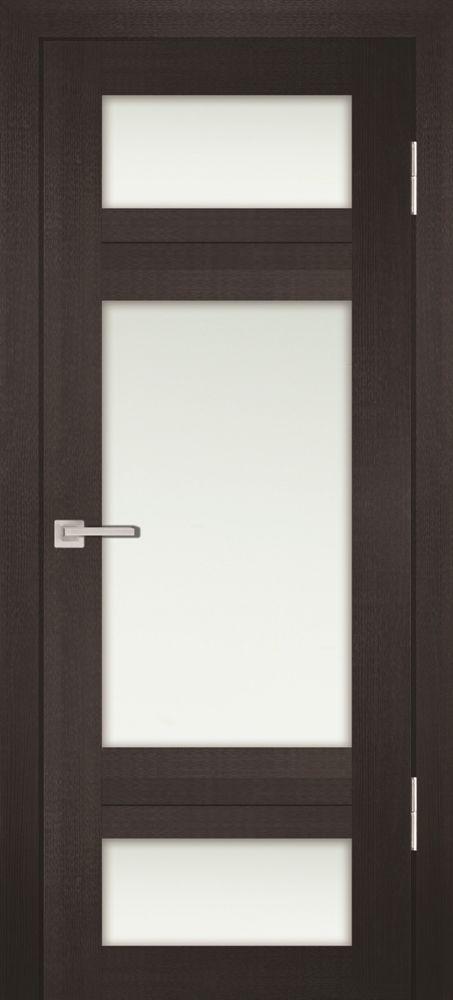 Дверь межкомнатная ProfiloPorte PS-6 - купить в Орехово-Зуево