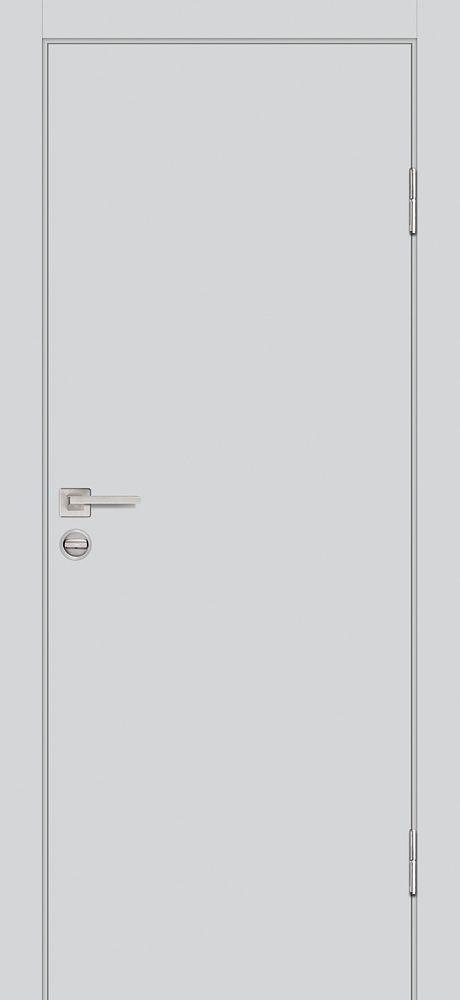 Дверь межкомнатная ProfiloPorte P-1 - купить в Орехово-Зуево