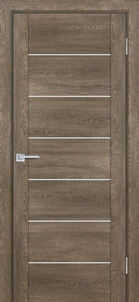 Дверь межкомнатная ProfiloPorte PSN-1 - купить в Орехово-Зуево