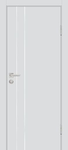 Дверь межкомнатная ProfiloPorte P-14 - купить в Орехово-Зуево