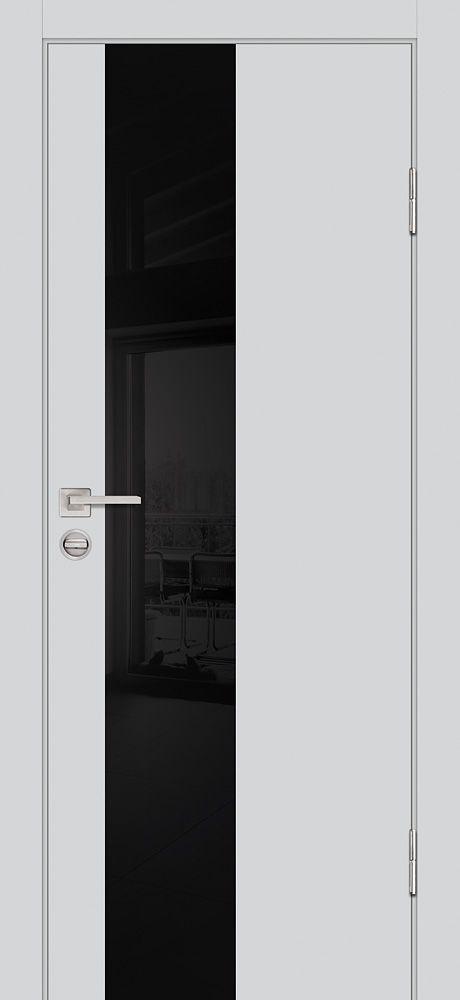 Дверь межкомнатная ProfiloPorte P-6 - купить в Орехово-Зуево