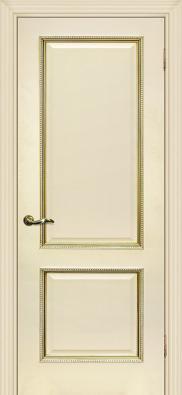 Дверь межкомнатная Мариам Мурано-1 - купить в Орехово-Зуево