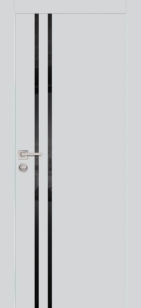 Дверь межкомнатная ProfiloPorte PX-11 - купить в Орехово-Зуево