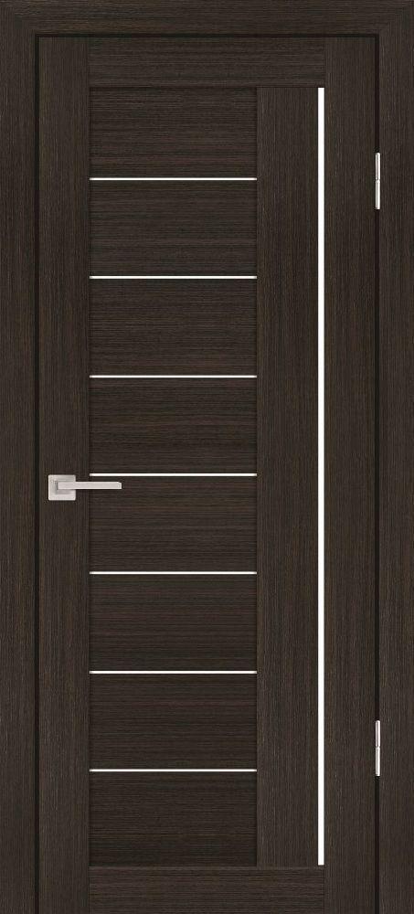 Дверь межкомнатная ProfiloPorte PS-18 эксклюзив - купить в Орехово-Зуево