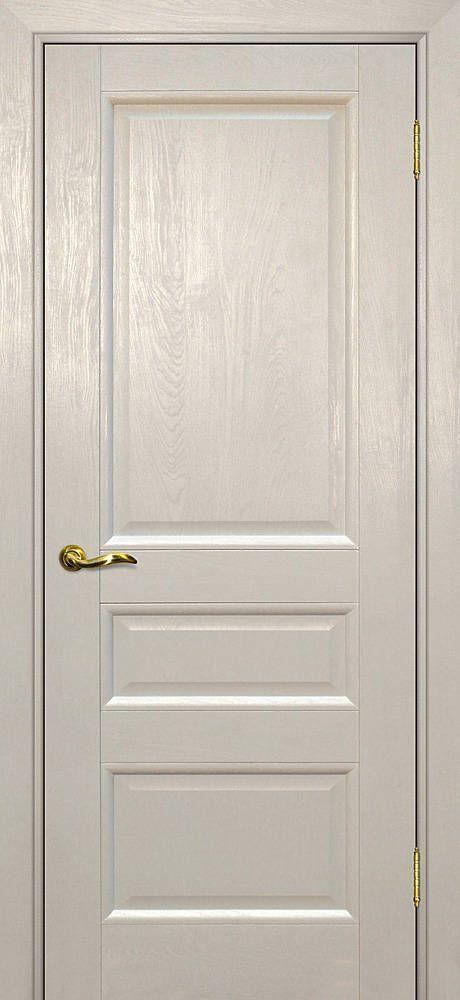 Дверь межкомнатная ProfiloPorte PSU-30 - купить в Орехово-Зуево