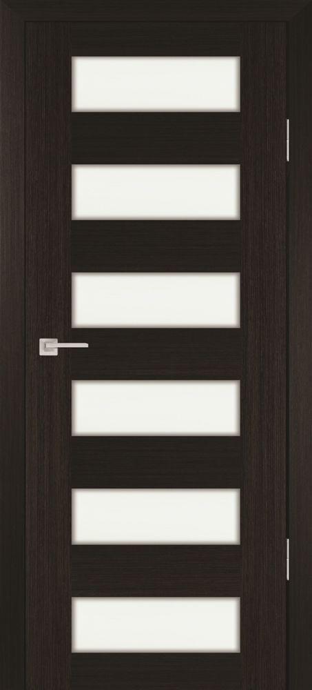 Дверь межкомнатная ProfiloPorte PS-35 эксклюзив - купить в Орехово-Зуево
