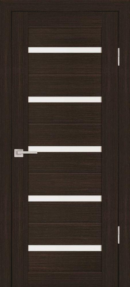Дверь межкомнатная ProfiloPorte PS-7 - купить в Орехово-Зуево