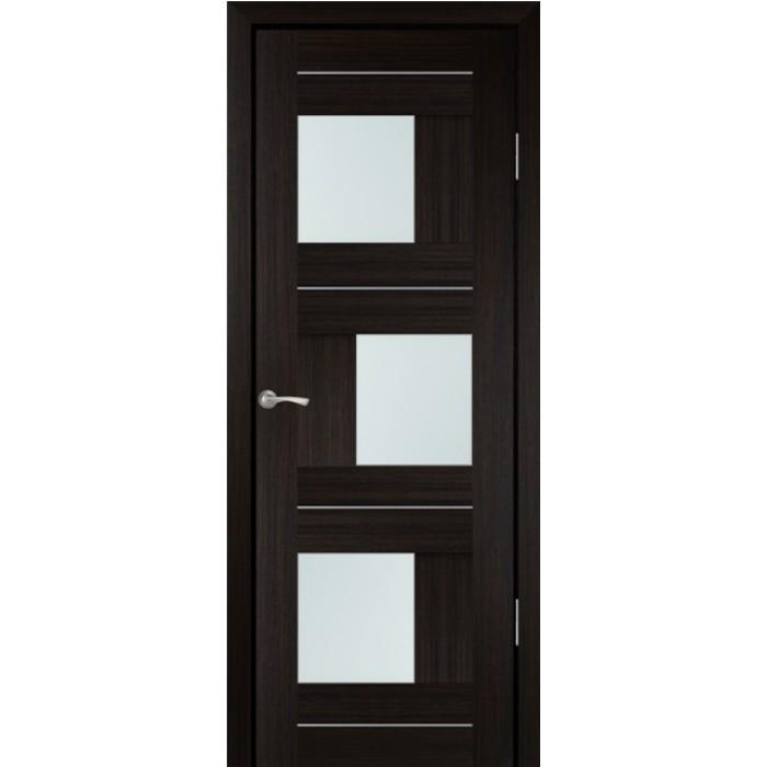 Дверь межкомнатная ProfiloPorte PS-13 эксклюзив - купить в Орехово-Зуево