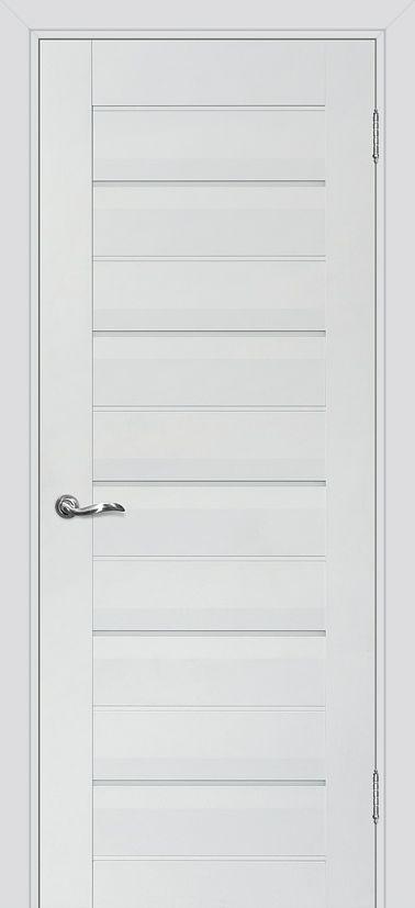 Дверь межкомнатная ProfiloPorte PSC-48 - купить в Орехово-Зуево