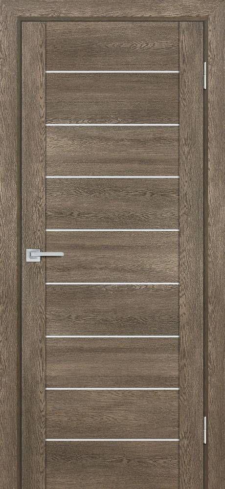 Дверь межкомнатная ProfiloPorte PSN-2 - купить в Орехово-Зуево