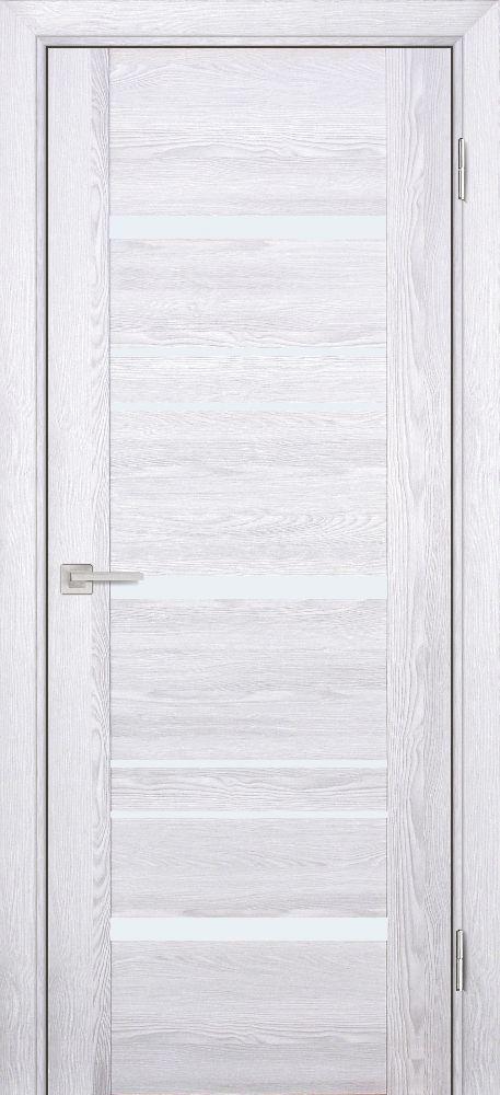 Дверь межкомнатная ProfiloPorte PSK-3 - купить в Орехово-Зуево