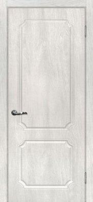 Дверь межкомнатная Мариам Сиена-4 - купить в Орехово-Зуево