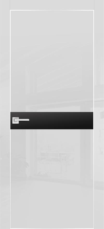Дверь межкомнатная ProfiloPorte HGX-13 - купить в Орехово-Зуево