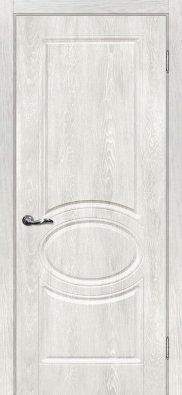 Дверь межкомнатная Мариам Сиена-1 - купить в Орехово-Зуево