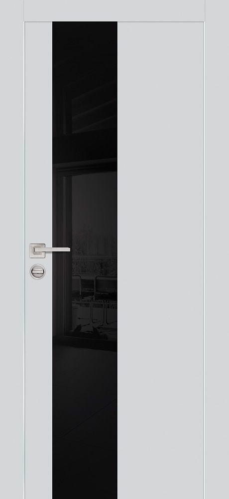 Дверь межкомнатная ProfiloPorte PX-6 - купить в Орехово-Зуево