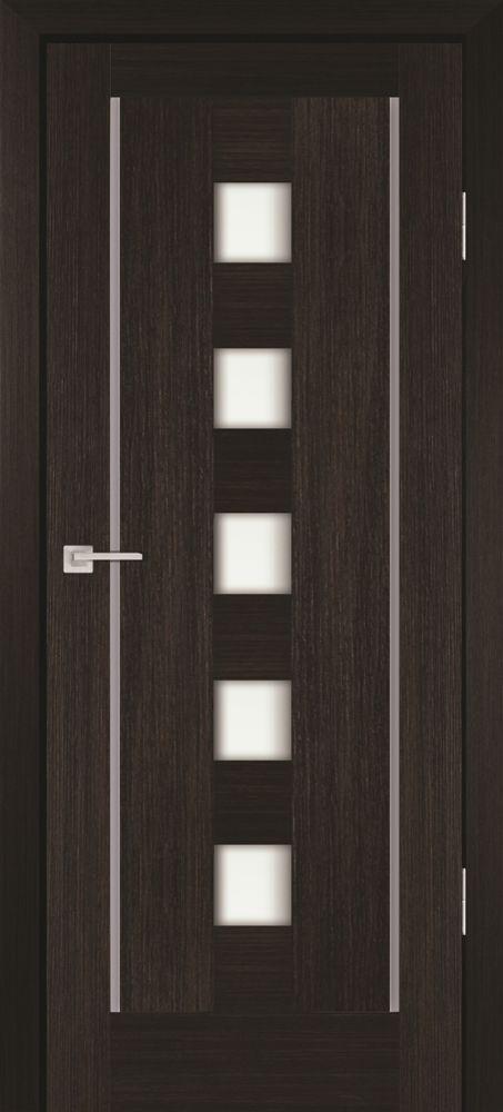 Дверь межкомнатная ProfiloPorte PS-34 эксклюзив - купить в Орехово-Зуево