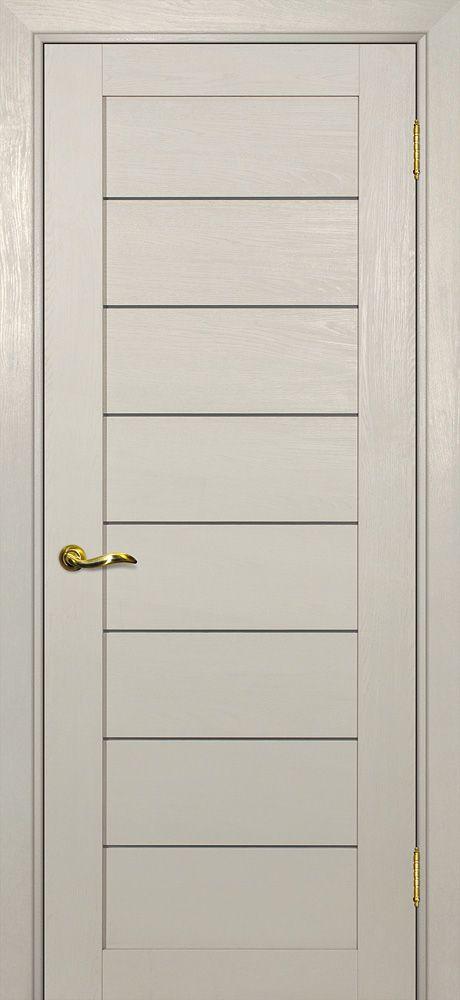 Дверь межкомнатная ProfiloPorte PSU-8 - купить в Орехово-Зуево