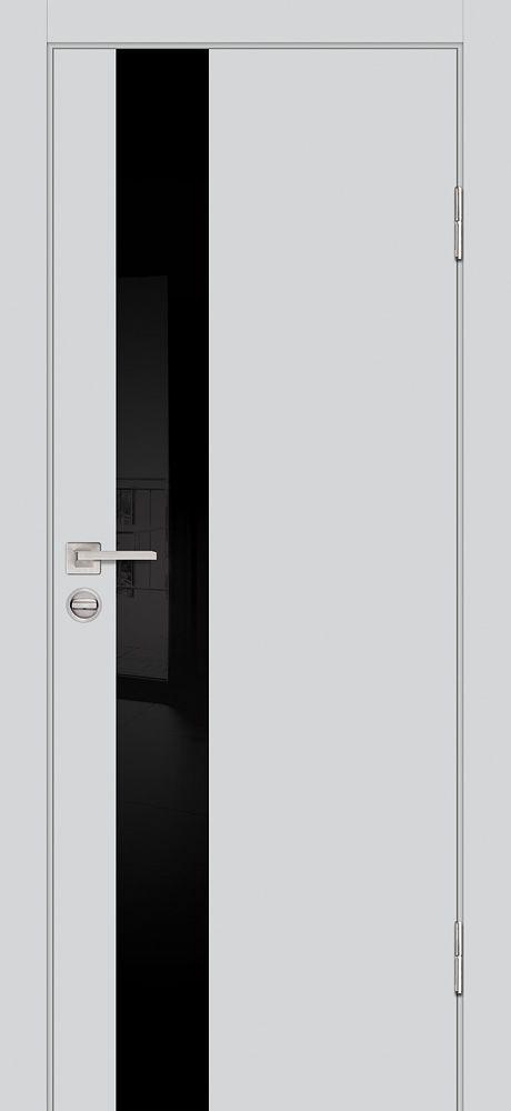 Дверь межкомнатная ProfiloPorte P-10 - купить в Орехово-Зуево