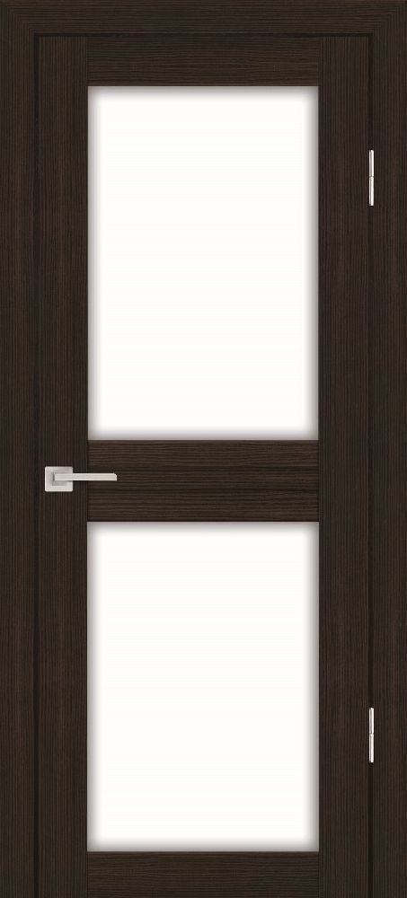 Дверь межкомнатная ProfiloPorte PS-4 - купить в Орехово-Зуево