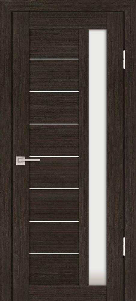 Дверь межкомнатная ProfiloPorte PS-40 эксклюзив - купить в Орехово-Зуево