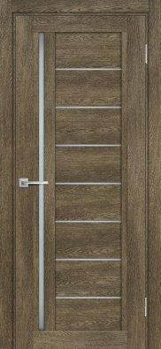 Дверь межкомнатная Мариам Техно 801 - купить в Орехово-Зуево