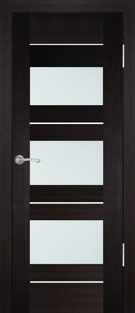 Дверь межкомнатная ProfiloPorte PS-11 - купить в Орехово-Зуево