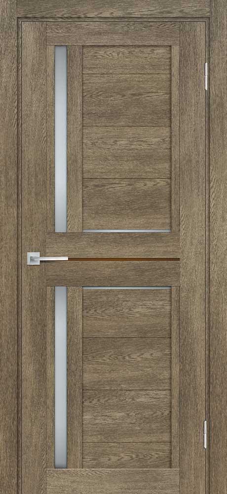 Дверь межкомнатная Мариам Техно 804 - купить в Орехово-Зуево