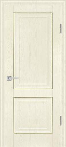 Дверь межкомнатная ProfiloPorte PSB-28 - купить в Орехово-Зуево