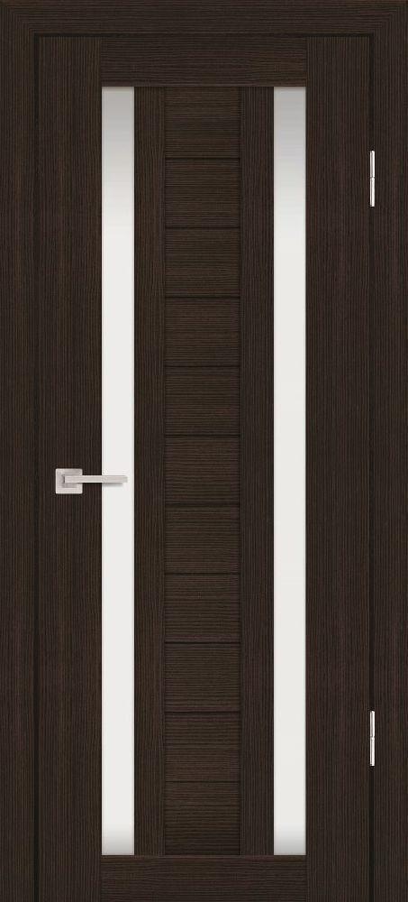 Дверь межкомнатная ProfiloPorte PS-15 - купить в Орехово-Зуево