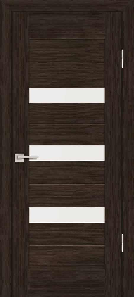 Дверь межкомнатная ProfiloPorte PS-9 - купить в Орехово-Зуево