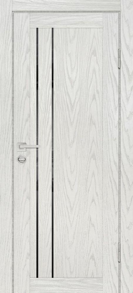 Дверь межкомнатная ProfiloPorte PSM-10 - купить в Орехово-Зуево