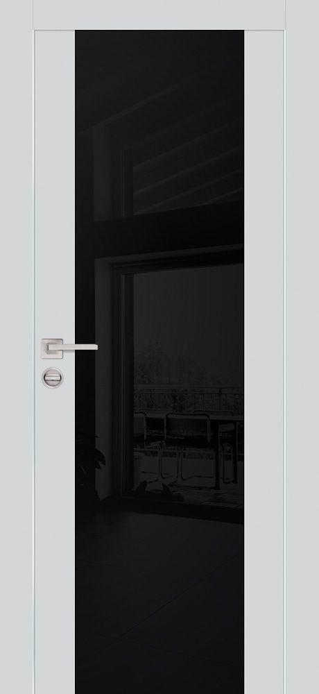 Дверь межкомнатная ProfiloPorte PX-7 - купить в Орехово-Зуево
