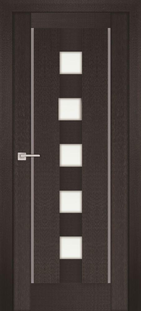 Дверь межкомнатная ProfiloPorte PS-34 - купить в Орехово-Зуево