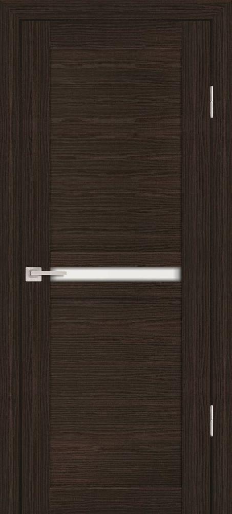 Дверь межкомнатная ProfiloPorte PS-3 - купить в Орехово-Зуево