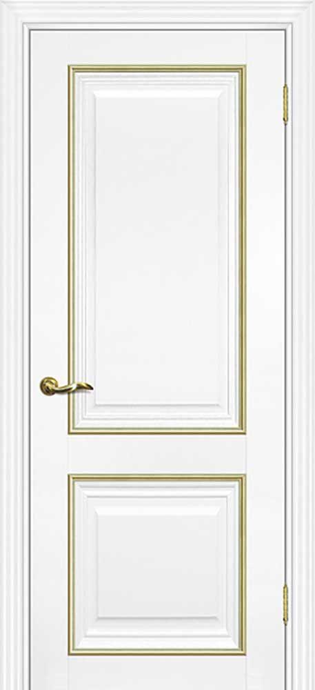 Дверь межкомнатная ProfiloPorte PSCL-28 - купить в Орехово-Зуево