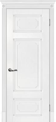 Дверь межкомнатная Мариам Флоренция-3 - купить в Орехово-Зуево