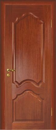 Дверь межкомнатная Мариам Кардинал  - купить в Орехово-Зуево