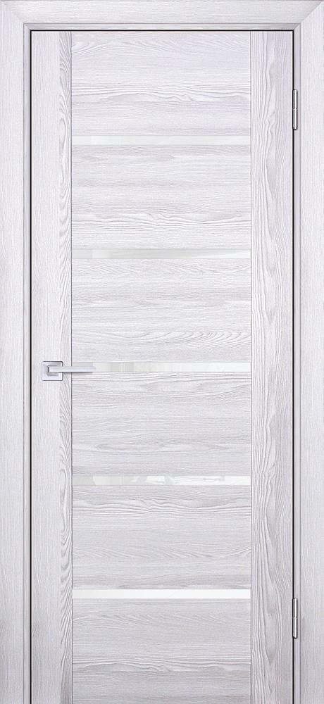 Дверь межкомнатная ProfiloPorte PSK-7 - купить в Орехово-Зуево