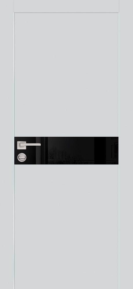Дверь межкомнатная ProfiloPorte PX-13 - купить в Орехово-Зуево