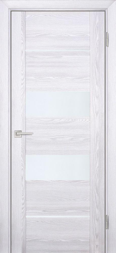 Дверь межкомнатная ProfiloPorte PSK-6 - купить в Орехово-Зуево