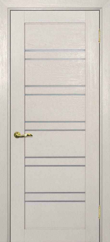 Дверь межкомнатная ProfiloPorte PSU-46 - купить в Орехово-Зуево