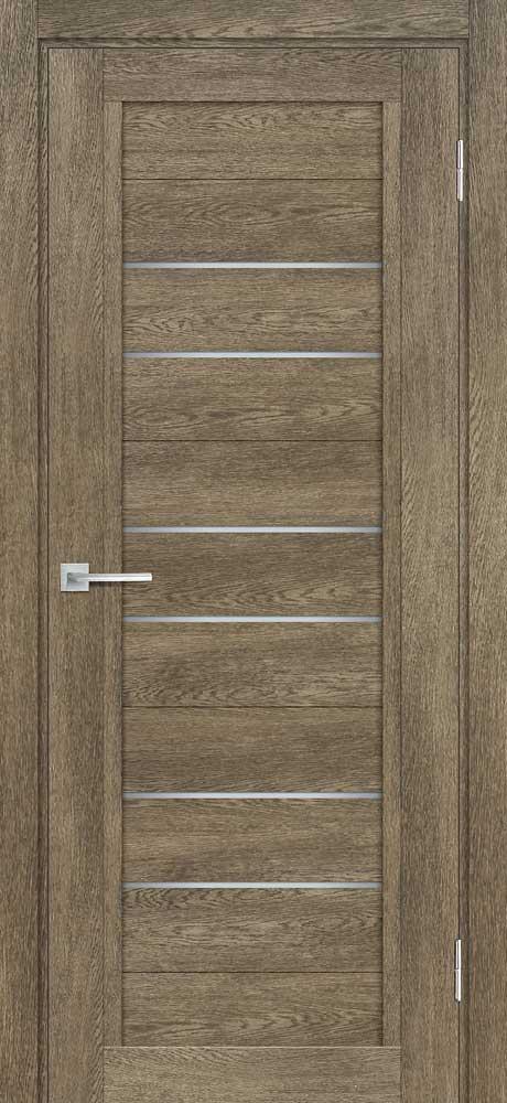 Дверь межкомнатная Мариам Техно 806 - купить в Орехово-Зуево