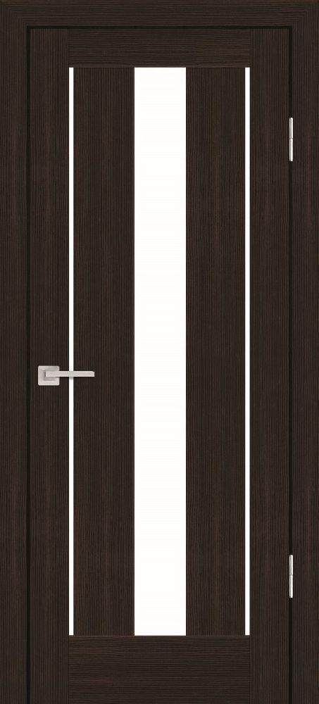 Дверь межкомнатная ProfiloPorte PS-2 - купить в Орехово-Зуево