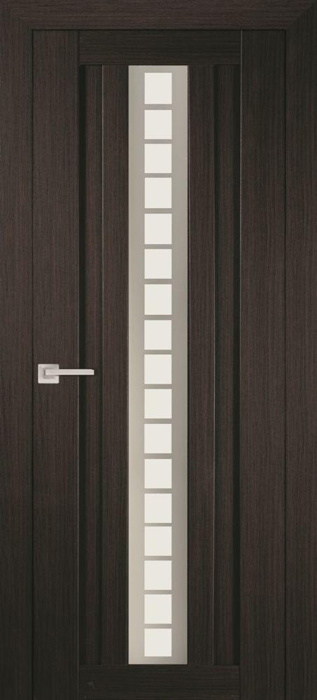 Дверь межкомнатная ProfiloPorte PS-16 эксклюзив - купить в Орехово-Зуево