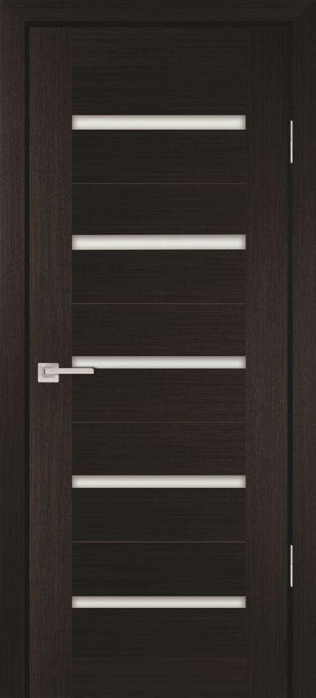 Дверь межкомнатная ProfiloPorte PS-7 эксклюзив - купить в Орехово-Зуево